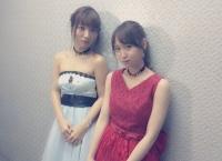 高城亜樹・永尾まりや卒業コンサートのセトリもう少しどうにかならなかったの…?