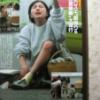 明日発売のFRIDAYに前田敦子・・・