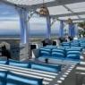 【樽井】海と空を楽しめるバーベキュー ~THE BBQ BEACH in MarbleBeach