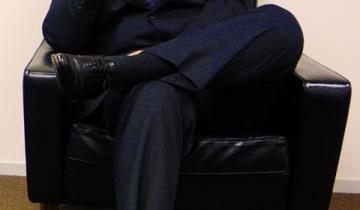 【乃木坂46】クイズ王の古川洋平さん(一生堀未央奈推し)が深川麻衣の誕生日を祝う