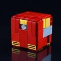 LEGOロボ/CUBE-ROBO 03 HulkBuster