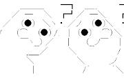 室井佑月「安倍さんの悪口をいうと、うるさく罵る集団がいる。それは一種のカルトだと思う。」