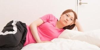 【帰ってこない】嫁が夜の9時頃から2時間位寝てしまうので「中途半端なことするな、やることやって早く寝ろ」と言ったら出て行きやがった…