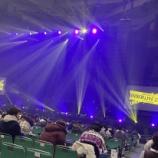 『アンダラ最終日開幕!『アンダー曲 30曲ノンストップ披露!』1曲目はこの楽曲からスタート!!!!!!キタ━━━━(゚∀゚)━━━━!!!』の画像