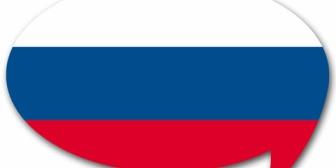 【馴れ初め】うちの嫁は移住してきたロシア人で知り合ったのは高校だった。→俺はロシア語かっけーじゃんという理由で嫁に教えを乞うた。→