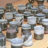 『宮崎陶芸祭り』の画像