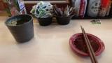 はま寿司きたでー!!!(※画像あり)