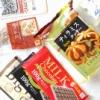 【ダイソー&セリア】100円ショップで作る♡簡単友チョコ♪