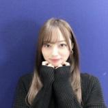 『【乃木坂46】うわあ・・・めっちゃ仕上がってるな・・・本日の梅澤美波さんの美貌がこちら・・・』の画像