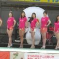 第24回湘南祭2017 その51(湘南ガールコンテスト2017・準ミスグランプリ・田中南海子)