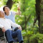 厚生労働省が発表!「介護職員が約34万人足りません・・・」