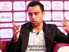 カタールとのアジアカップ決勝戦・・・日本代表の1番の不安はシャビの予想!?