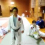 小さいおっちゃんのブラジリアン柔術チャレンジblog/ねわワさいたま所属☆