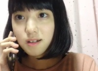 「AKB48の明日よろしく!」6/27のメンバーは服部有菜!【寺田美咲→服部有菜】