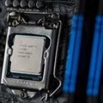 注目すべきは電力対性能比!!Kaby Lake-S「Core i7-7700K」基礎検証レポートwww