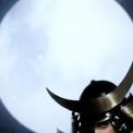 曇りなき心の月を先だてて 浮世の闇を 照してぞ行く!〜仙台レイキを終えて〜