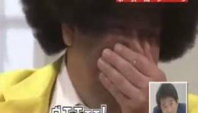 【テレビ】   ガキの使い ジミー大西による、絶対笑ってはいけない空港   の海外の反応