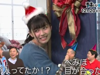 【日向坂46】『有吉ぃぃeeeee!四天王vs日向坂バーター軍団』予告キタァ!まさかのクリスマスSPだったwwwwwwwwww