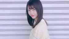 AKB48千葉恵里&佐藤美波「第35回うえの夏祭りパレード」画像まとめ