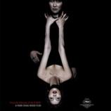 『New Trailers 100314 | THIRST | SHERLOCK HOLMES』の画像