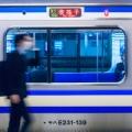 JR東日本E231系松戸車両センター@マト139編成(ラストまで)