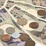ノーベル賞・クルーグマン教授「日本は消費増税すべきでない」