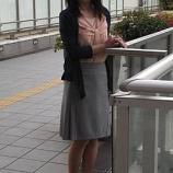 『【大塚風俗】「不倫妻の誘惑 藤咲(45) Eカップ」~熟女とエッチな体験談~【絶品オーラルプレイ】』の画像