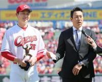 【悲報】新井「無駄な事が無かった野球人生だった」と阪神時代(無駄)を忘却する