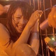 【画像】AKB 木崎ゆりあ(18) ドラマで下着姿の監禁レイプ 批判の声も 「監禁事件が問題になってるのに」「ゆりあが可哀想」の声wwwww 【動画あり】 アイドルファンマスター
