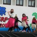 2011年 第47回湘南工科大学 松稜祭 ダンスパフォーマンス その17の4