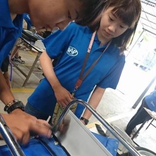 和歌山ASEANプロジェクト「WAP」|和歌山大学