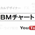 bmチャートリアルタイム