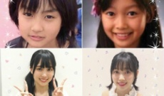 【乃木坂46】賀喜遥香と北川悠理の同じ誕生日ユニット見たい!