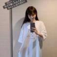 【乃木坂46】『サイズ感にこだわりました』→しかしオタが着てこれが成立するんだろうか・・・wwwwww