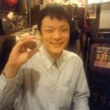 『大阪店の星を目指して』の画像