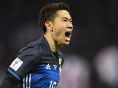 「日本はロシアW杯でポーランドにとって厄介な存在・・・香川真司は誰よりも危険な存在」by ポーランドメディア