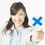 NHKの勧誘を確実に断る方法ってある?
