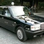 タクシー運転手が悲惨すぎる!修理代やカード払い手数料は自腹....