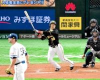 【阪神】緒方広報 サファテ撃ちの博多で願う「頑張ってほしい、純粋に」