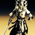 魔を断ち、意識覚醒を促す進化成長のスサノオの剣!