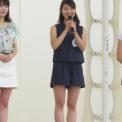 2014年湘南江の島 海の女王&海の王子コンテスト その45(海の女王2014候補者・16番)の2