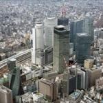 名古屋に7泊8日で観光しようと思うんだがこれだけは欠かせないって場所あるか?
