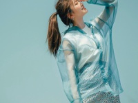 【日向坂46】CanCam最新ファッションにおひさまついていけず・・・wwwwwwwww
