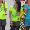 第10回湘南国際マラソン湘南ジェーンを探せ! その62(ネットグランプリ・熊川知沙紀)