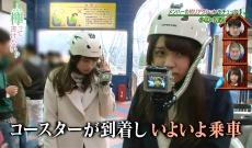 【欅坂46】小林由依ってなんかクセになるな