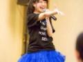 【画像】北海道で一光年に1人のアイドル見つけたったwwwwwwwwwww