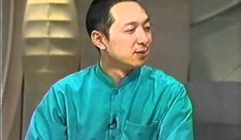 オウム真理教の村井秀夫幹部刺殺事件 ← 平成最大のタブーって本当?