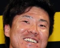 【悲報】〝阪神クラスター〟で陽性判定の陽川尚将が発熱を訴え入院