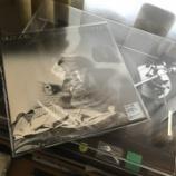 『ビリー・ジョエル ストレンジャー RL刻印』の画像