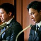 『NTT東日本バドミントン部、ほとんどみんな闇カジノへ通ってた』の画像